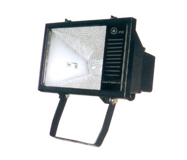 HTG157系列 一体化泛光投光灯