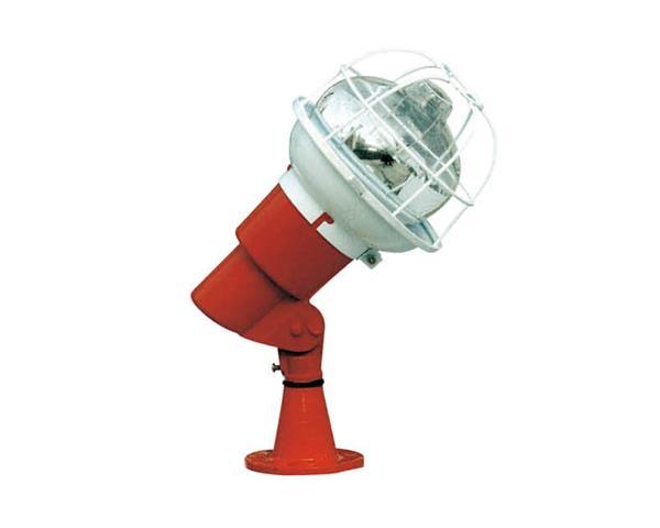 HTG257A/B系列 反射型投光灯