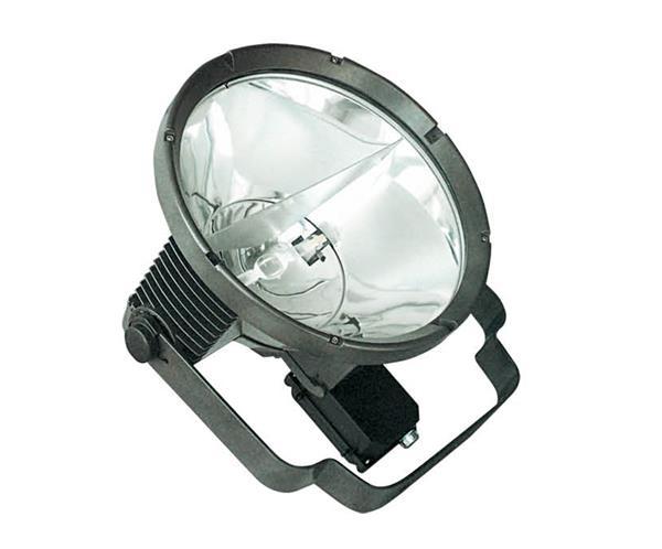 HTG276系列 泛光投光灯