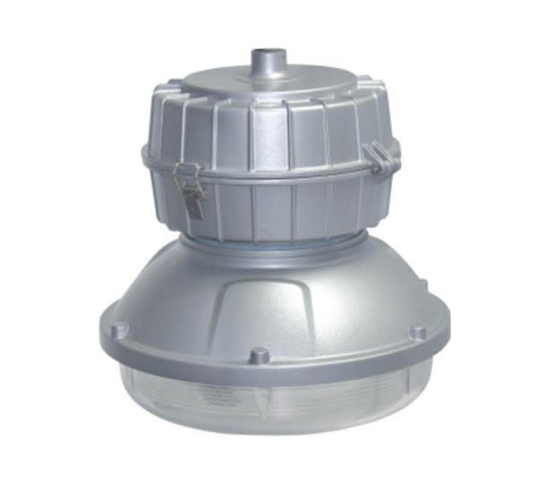 HGC105(B)系列 防水防尘防腐无极灯