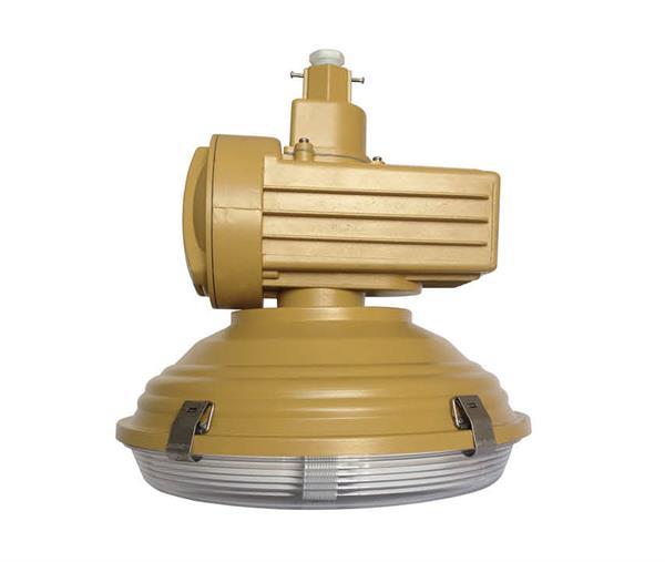 HGC105(C)系列 防水防尘防腐无极灯