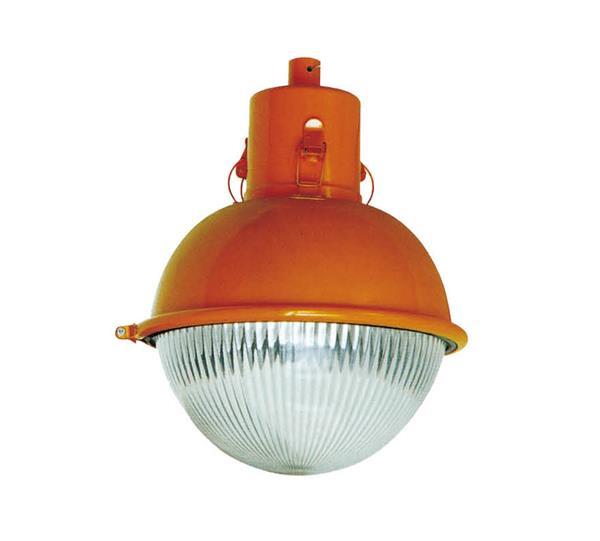 防水防尘防腐灯(分体式)