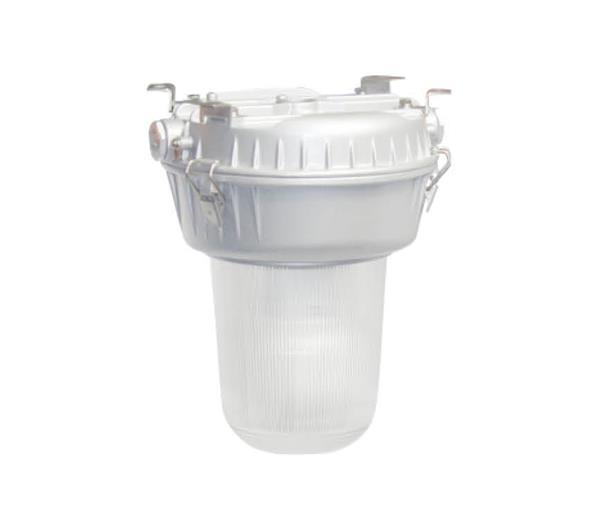 HGC180系列 防水防尘防腐泛光灯