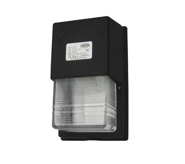 HGC425系列 壁装式防水防尘防腐灯