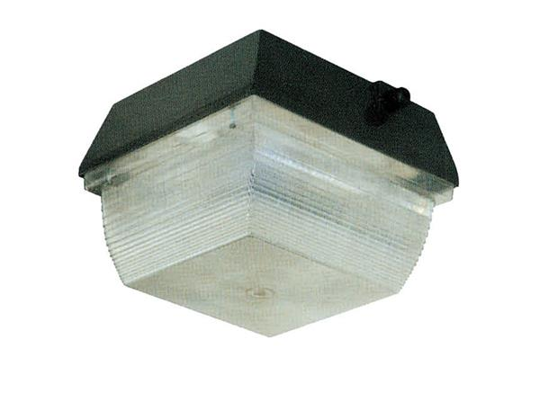 HGC423系列 防水防尘防腐吸顶灯(油站灯)