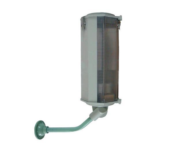 HGC210D系列 防水防尘防腐防眩灯