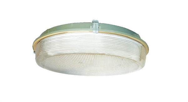 HGC288系列 防水防尘防腐吸顶灯