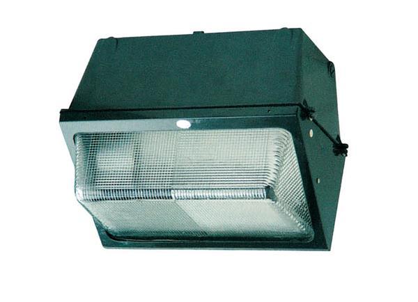 HGC427系列 防水防尘防腐灯(隧道灯)