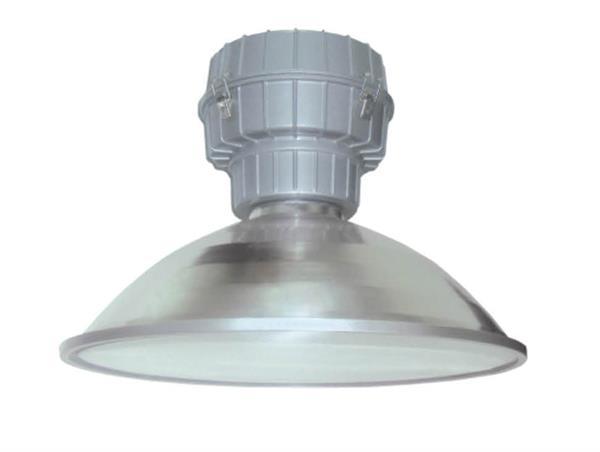 HGC610(B)系列 高天棚防水防尘防腐无极灯