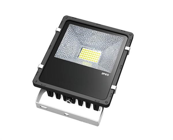 HTG001系列 LED泛光投光灯