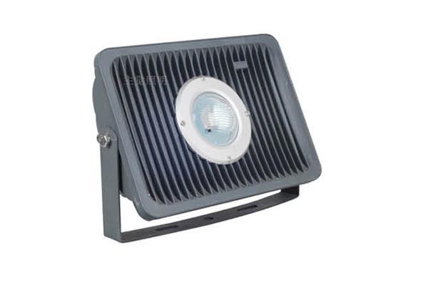 HTG003系列 LED泛光投光灯