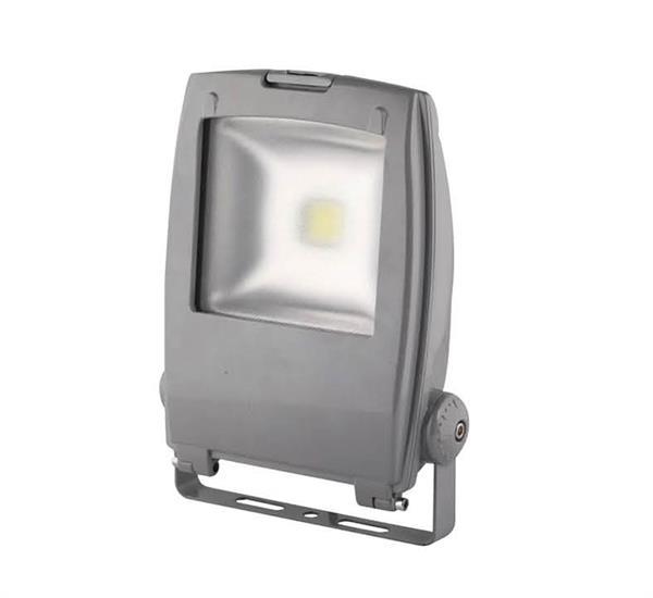 HTG004系列 LED防眩泛光灯