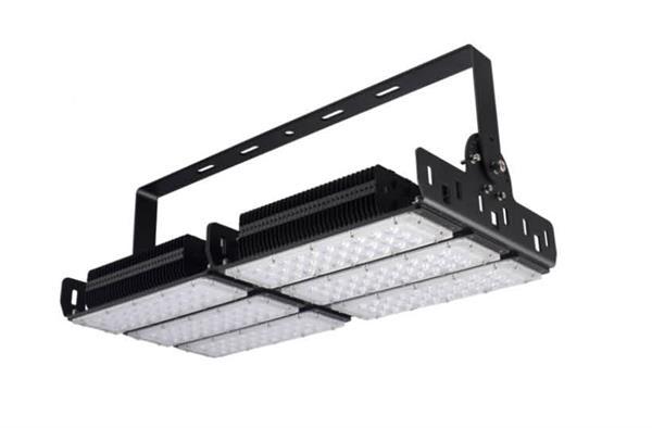 HTG021系列 LED模组式工矿灯