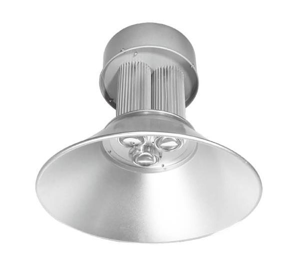 HGC012-3系列 LED高天棚工厂灯
