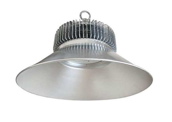 HGC015E系列 LED高天棚工厂灯