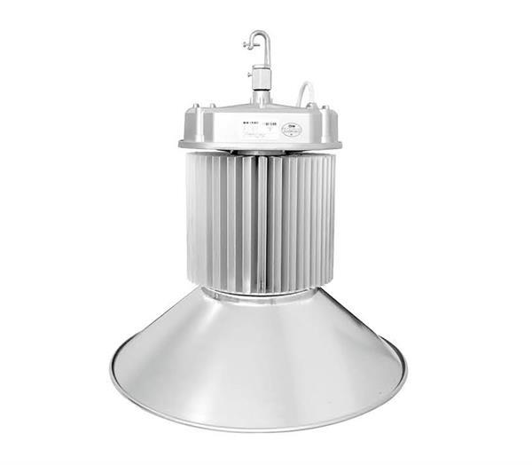 HGC015系列 LED高天棚工厂灯(防电燃)