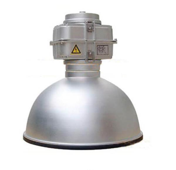HGC205系列 高天棚工厂灯(防电燃)