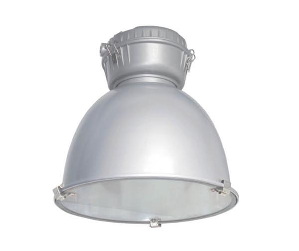 HGC210系列 高天棚工厂灯(防电燃)
