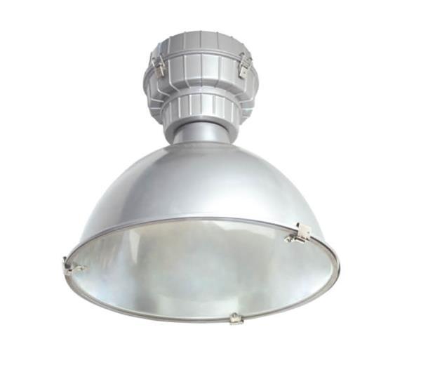 HGC270系列 高天棚工厂灯(防电燃)