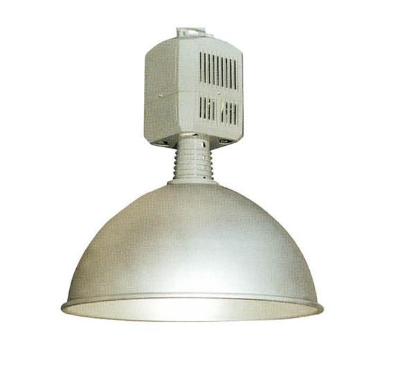 HGC271系列 高天棚工厂灯