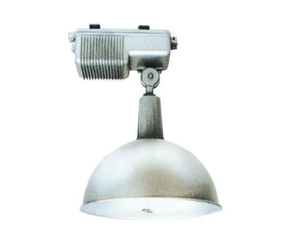 HGC272系列 可转向型工厂灯