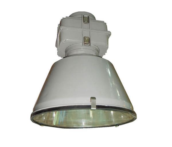 HGC411A系列 高光效工厂灯(防电燃)