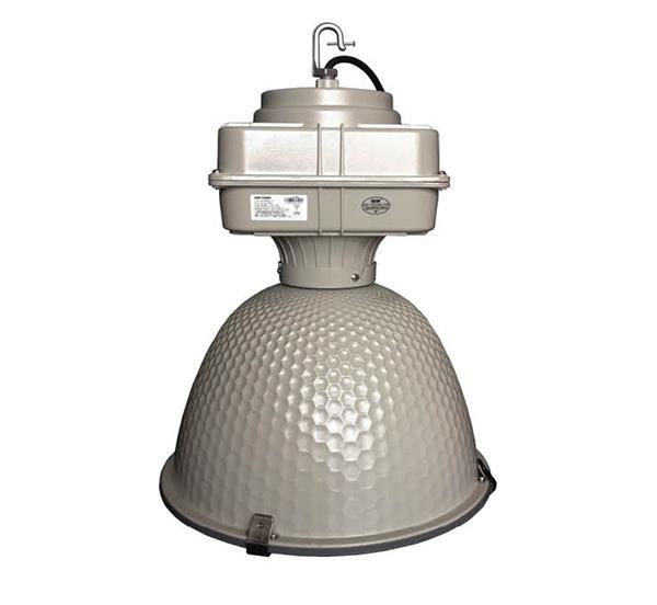 HGC411B系列 高光效工厂灯(防电燃)