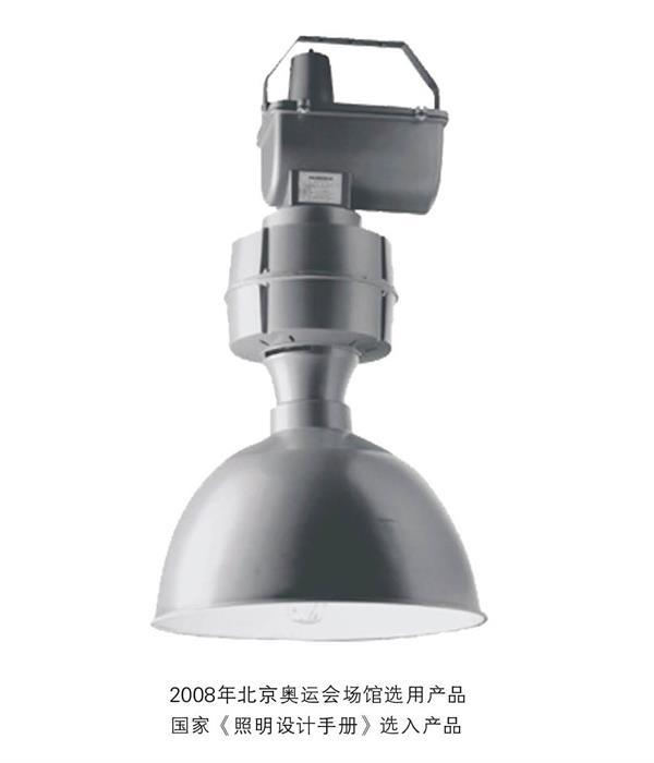HGC-RJ系列 智能型遥控升降灯